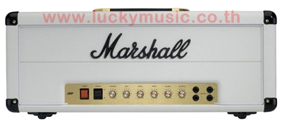 Marshall 1959RR Randy Rhoads Tribute Limited Edition 100W Amp Head