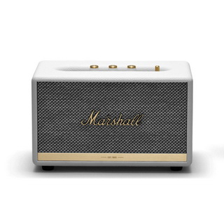 Marshall Acton II Speaker [White]