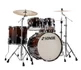 SONOR AQ2 Stage Set 5pcs [ฺBrown Fade]